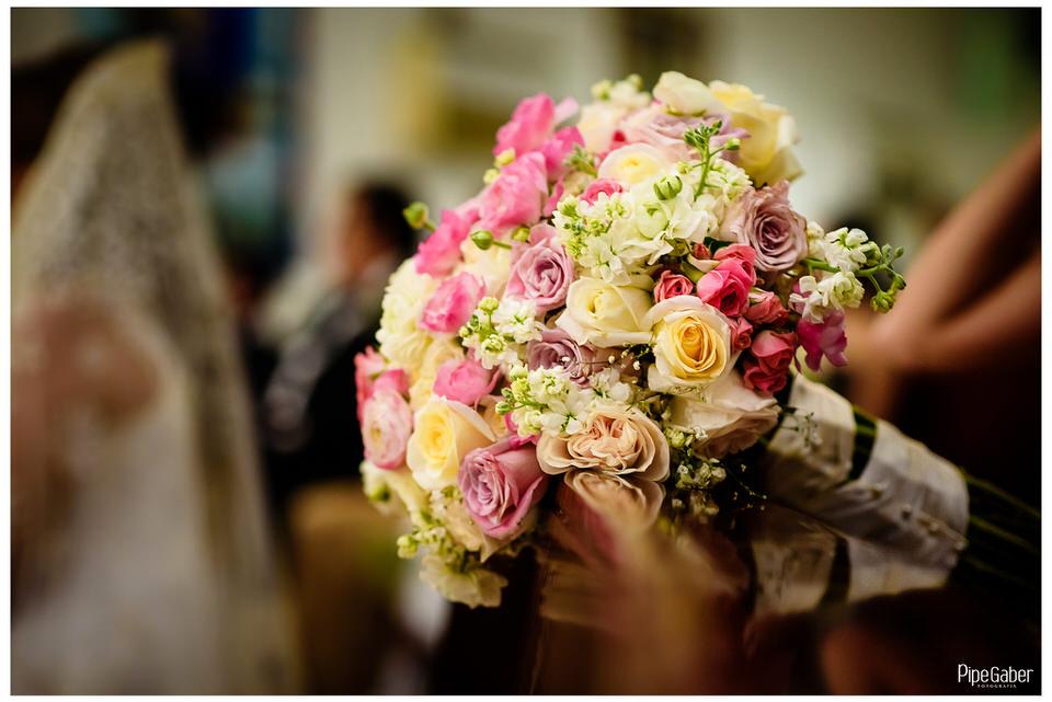 boda_española_merida_fotografia_vicky_martin_berrocal_san_ramon_norte_cristo_divina_misericordia_pipe_gaber_wedding_24.JPG