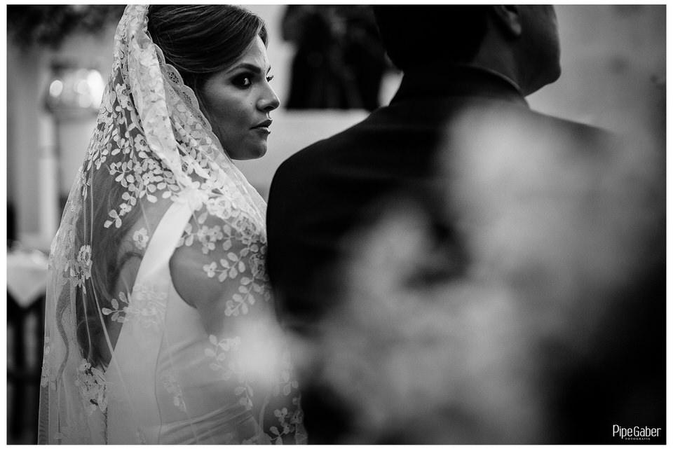 boda_española_merida_fotografia_vicky_martin_berrocal_san_ramon_norte_cristo_divina_misericordia_pipe_gaber_wedding_25.JPG