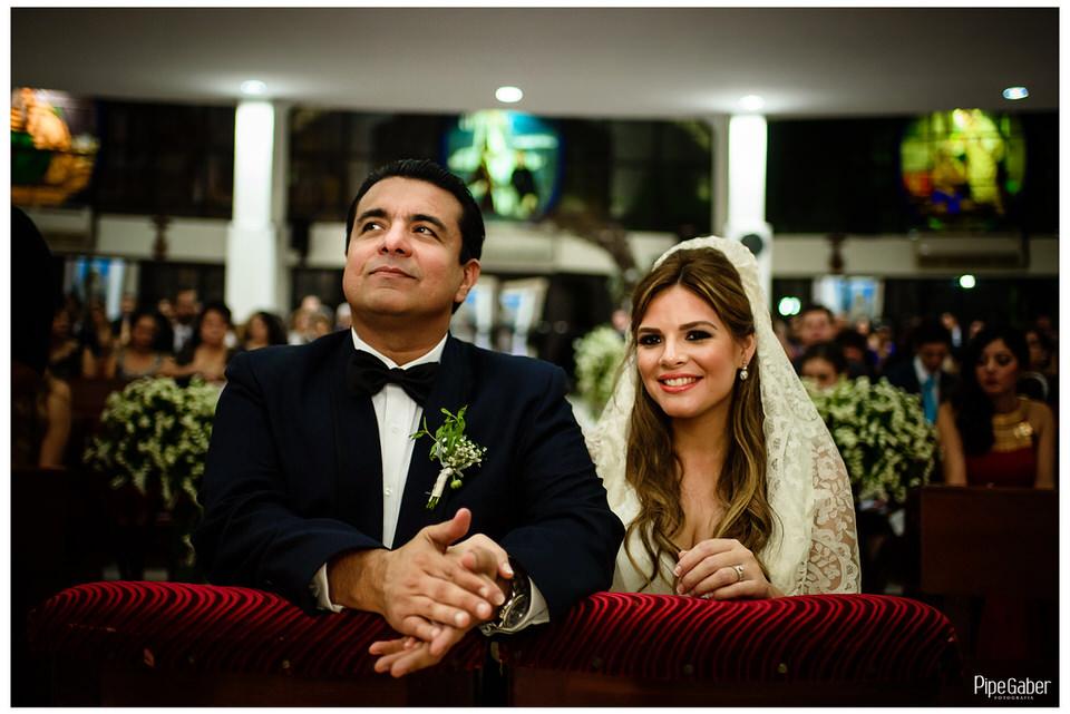 boda_española_merida_fotografia_vicky_martin_berrocal_san_ramon_norte_cristo_divina_misericordia_pipe_gaber_wedding_27.JPG