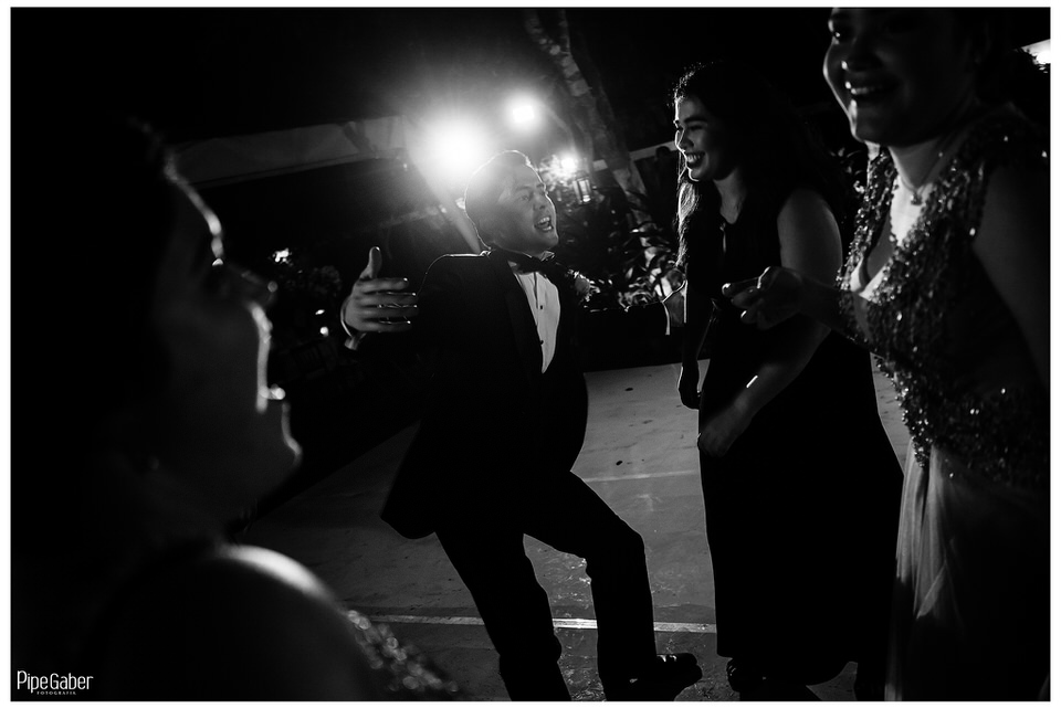 FOTOGRAFO_BODAS_MERIDA_HACIENDA_CHAKA_YUCATAN_35.JPG