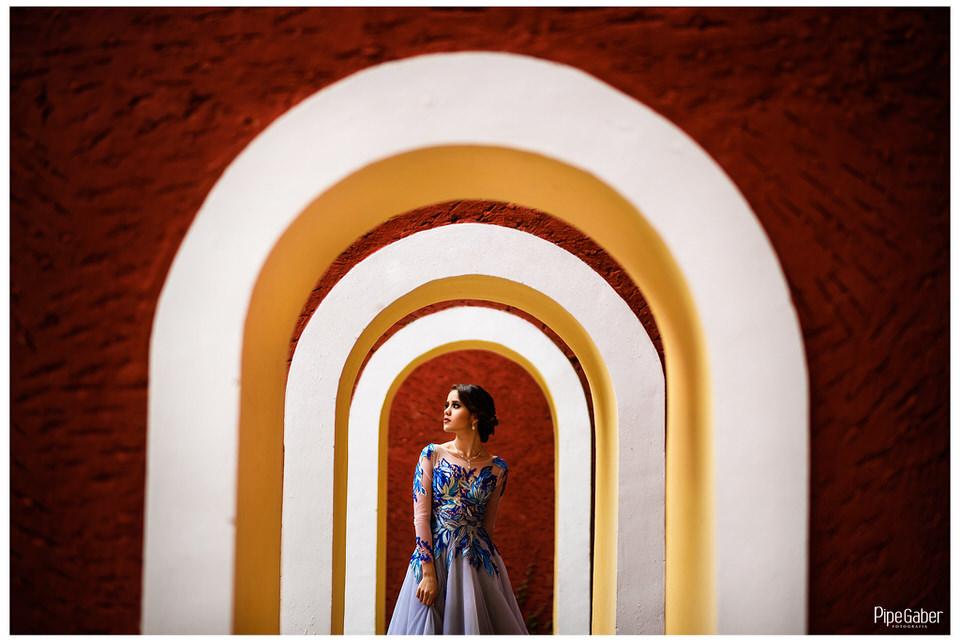 FOTOGRAFO_QUINCEAÑOS_MERIDA_SESION_HACIENDA_TEYA_08.JPG