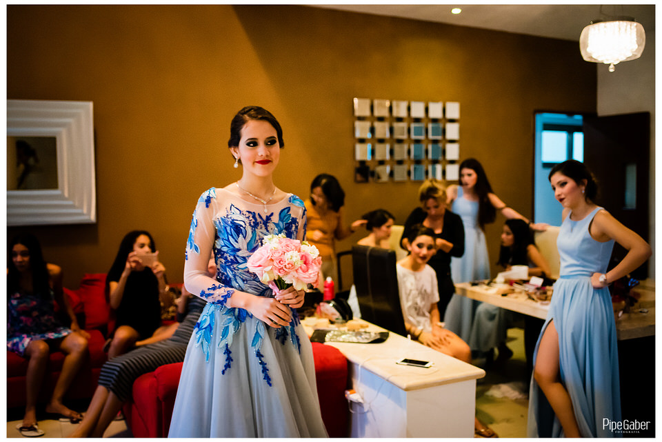 FOTOGRAFO_QUINCE_AÑOS_MERIDA_XVS_FOTOGRAFIA_MEXICO_06.JPG