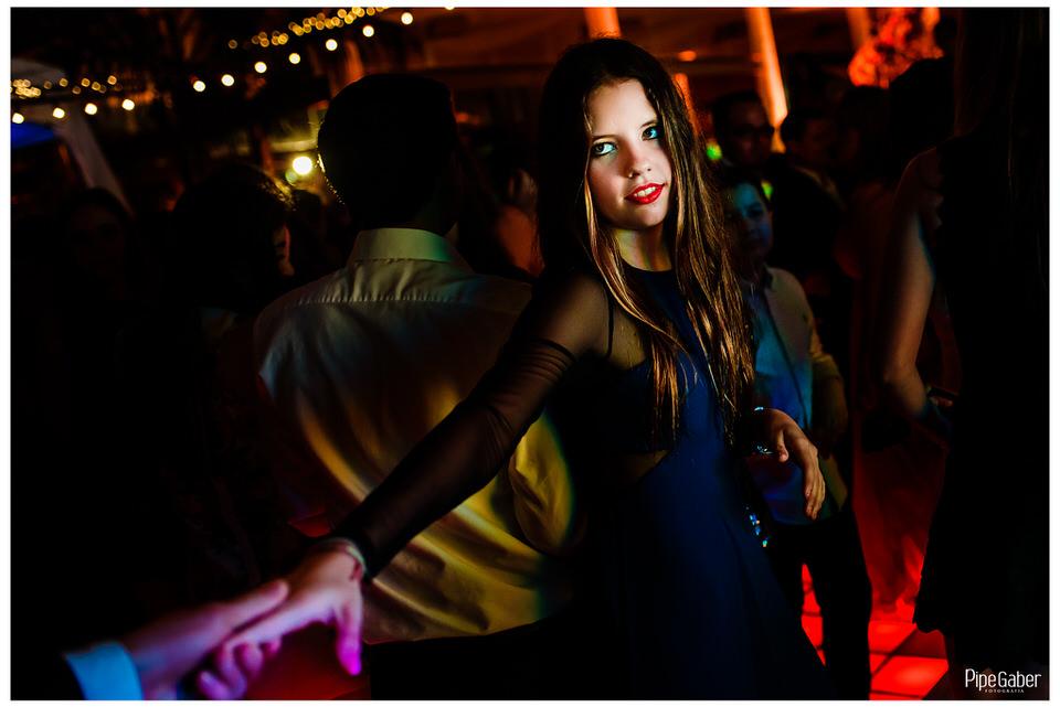FOTOGRAFO_QUINCE_AÑOS_MERIDA_XVS_FOTOGRAFIA_MEXICO_29.JPG