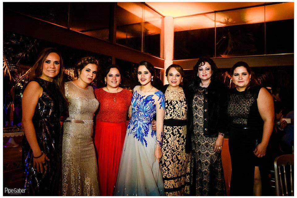 FOTOGRAFO_QUINCE_AÑOS_MERIDA_XVS_FOTOGRAFIA_MEXICO_36.JPG