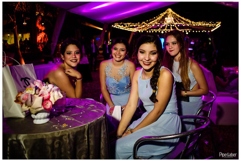FOTOGRAFO_QUINCE_AÑOS_MERIDA_XVS_FOTOGRAFIA_MEXICO_37.JPG