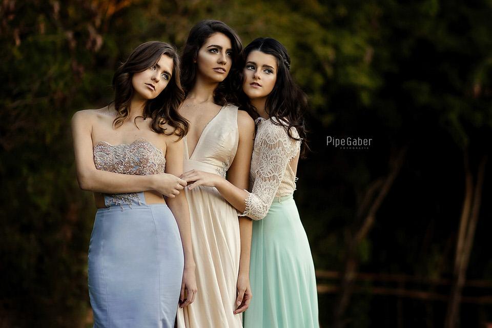 fotografo_moda_merida_fashion_editorial_vestidos_noche_modelos_03.JPG