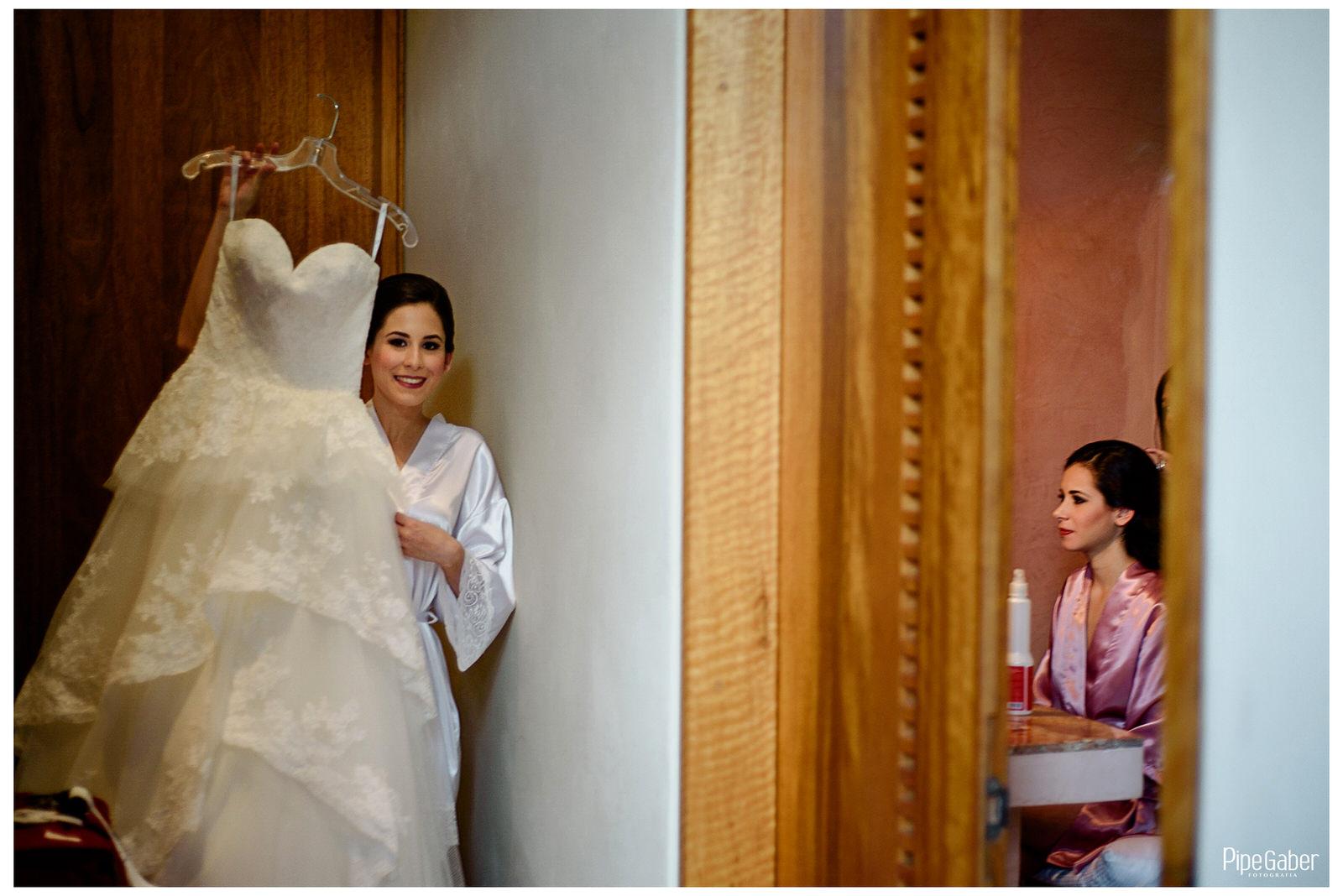 Boda_destino_yucatan_monterrey_fotograf_wedding_photographer_003.JPG