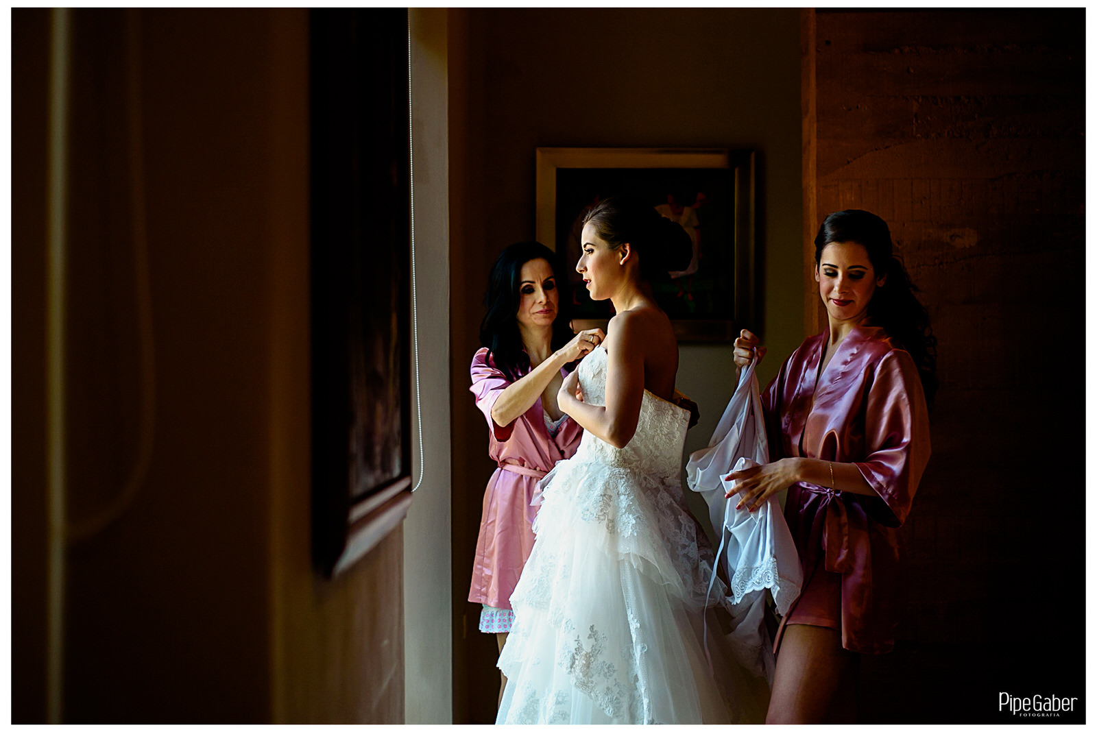 Boda_destino_yucatan_monterrey_fotograf_wedding_photographer_004.JPG