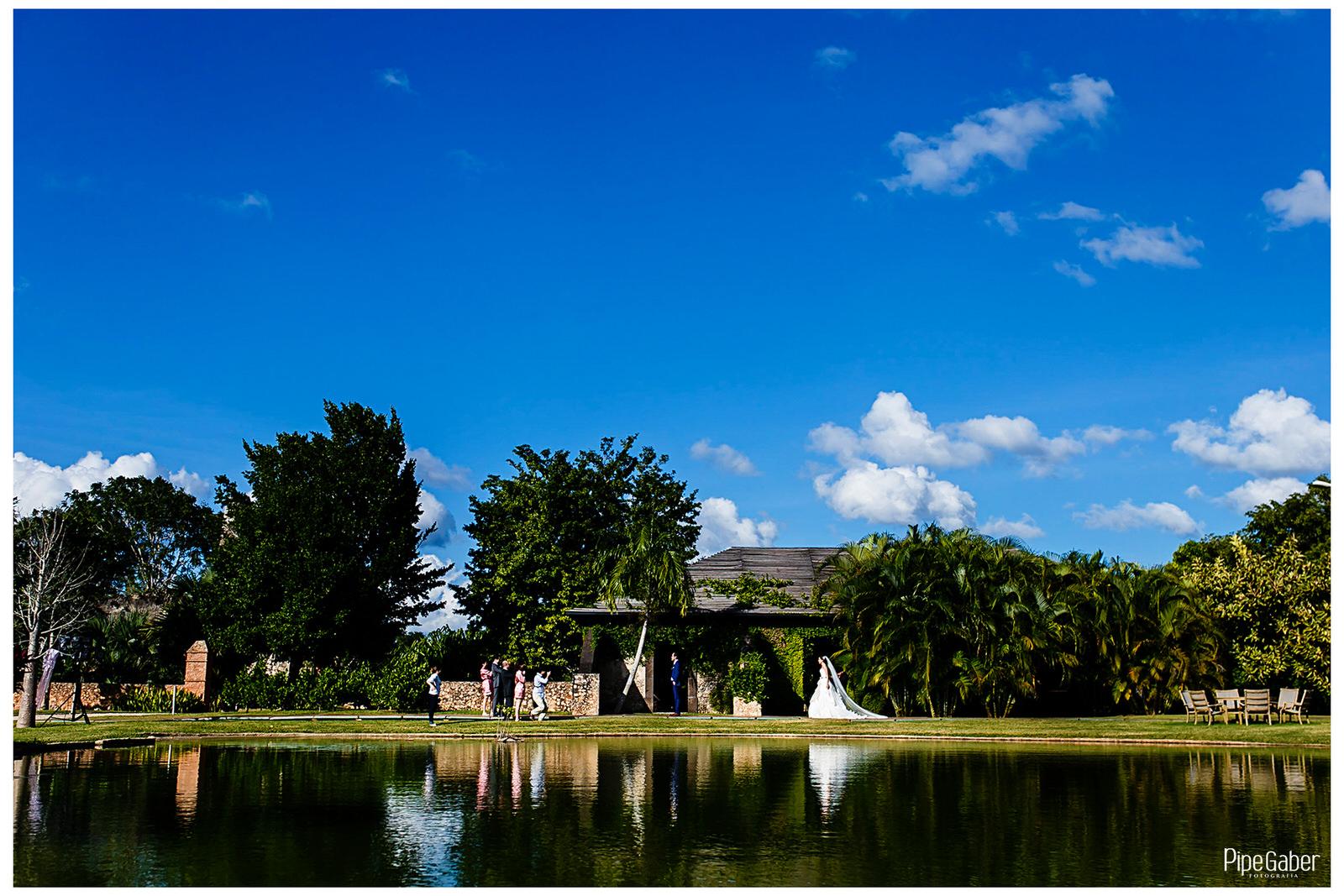 Boda_destino_yucatan_monterrey_fotograf_wedding_photographer_006.JPG