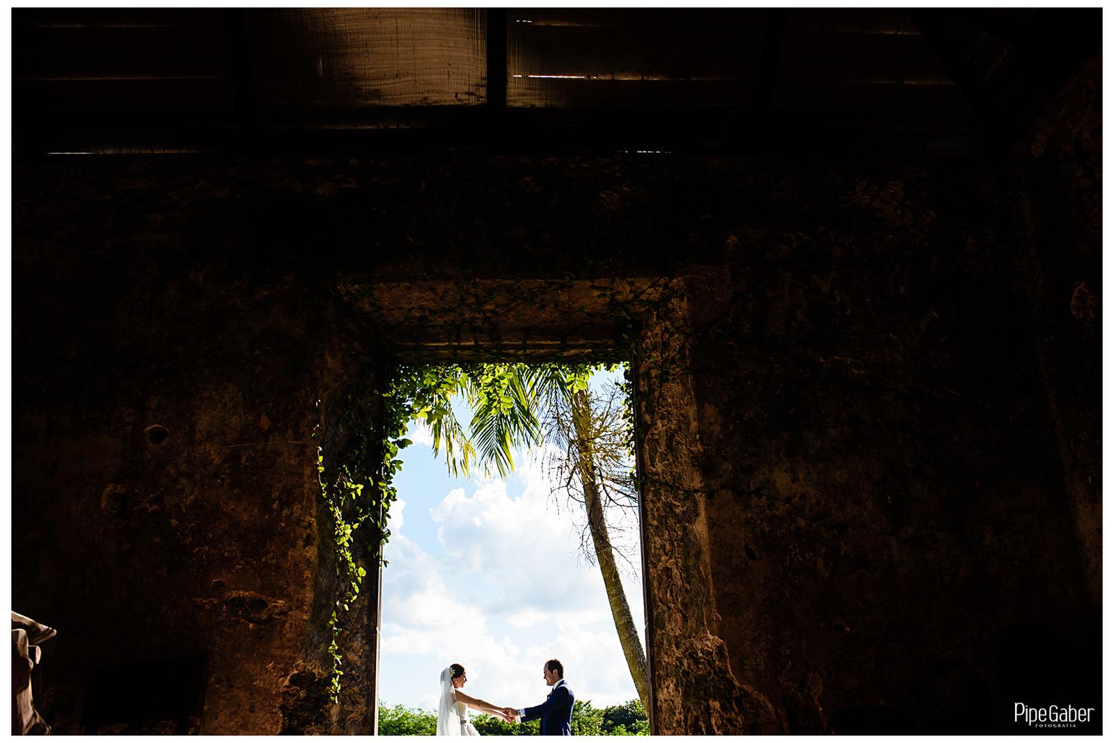 Boda_destino_yucatan_monterrey_fotograf_wedding_photographer_007.JPG