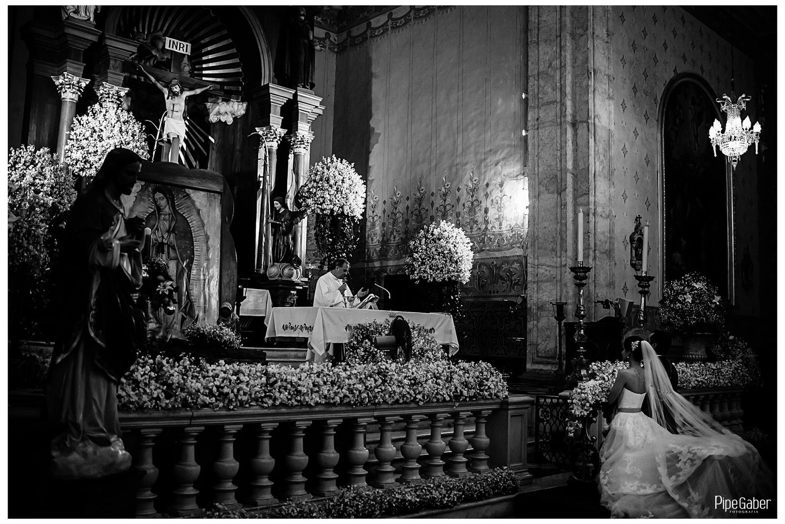 Boda_destino_yucatan_monterrey_fotograf_wedding_photographer_011.JPG