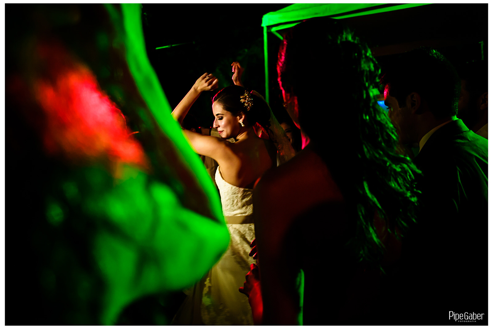 Boda_destino_yucatan_monterrey_fotograf_wedding_photographer_019.JPG
