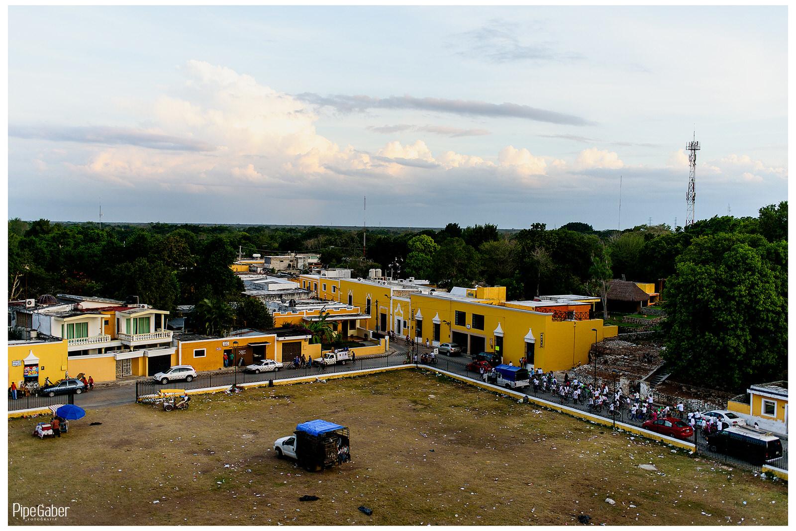 antorchistas_guadalupanos_yucatan_izamal_tradiciones_mexico_virgen_guadalupe_13.JPG