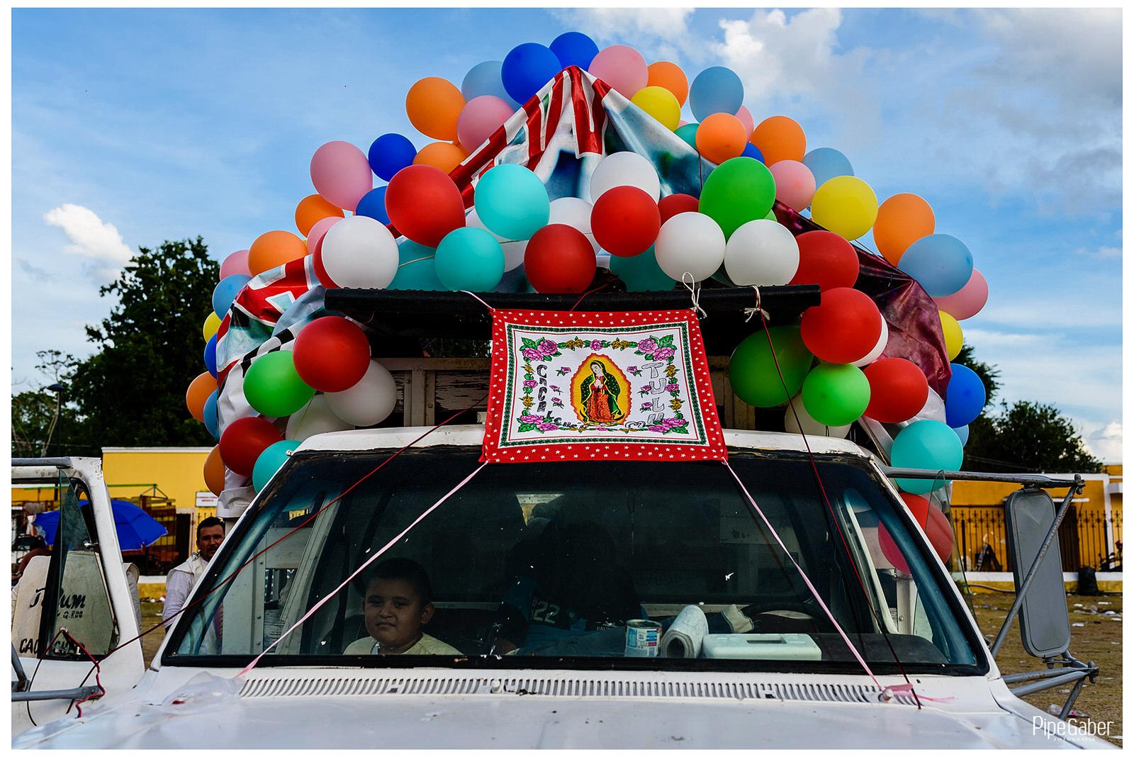 antorchistas_guadalupanos_yucatan_izamal_tradiciones_mexico_virgen_guadalupe_06.JPG