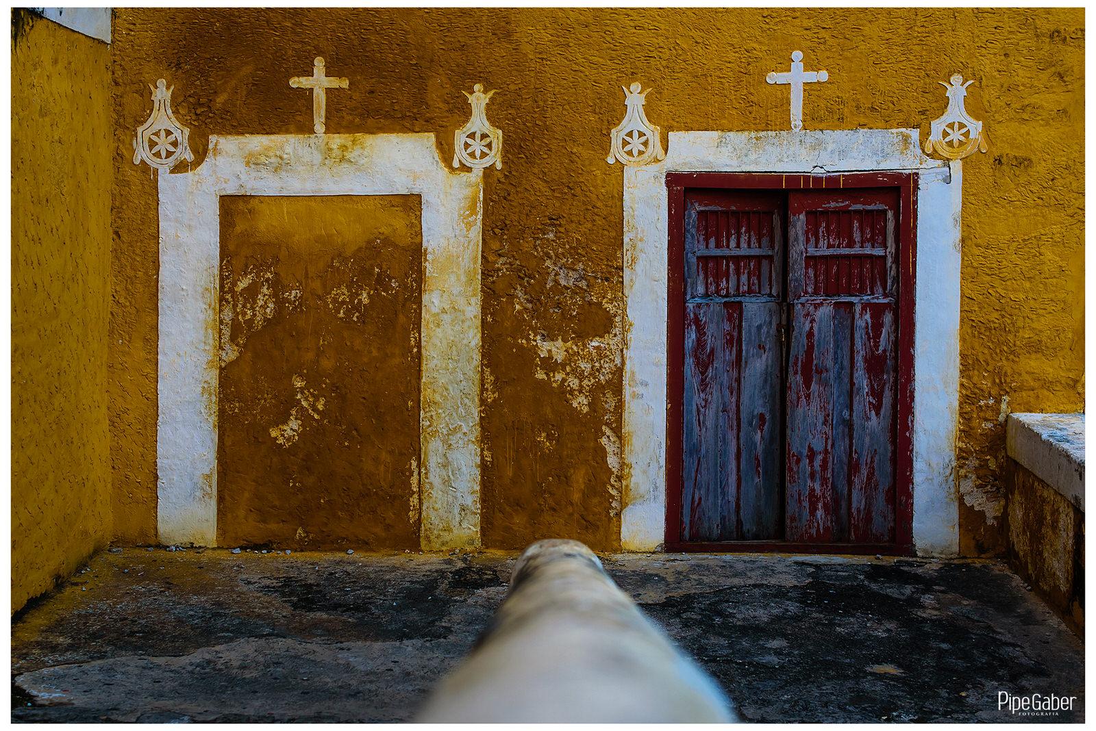 antorchistas_guadalupanos_yucatan_izamal_tradiciones_mexico_virgen_guadalupe_15.JPG