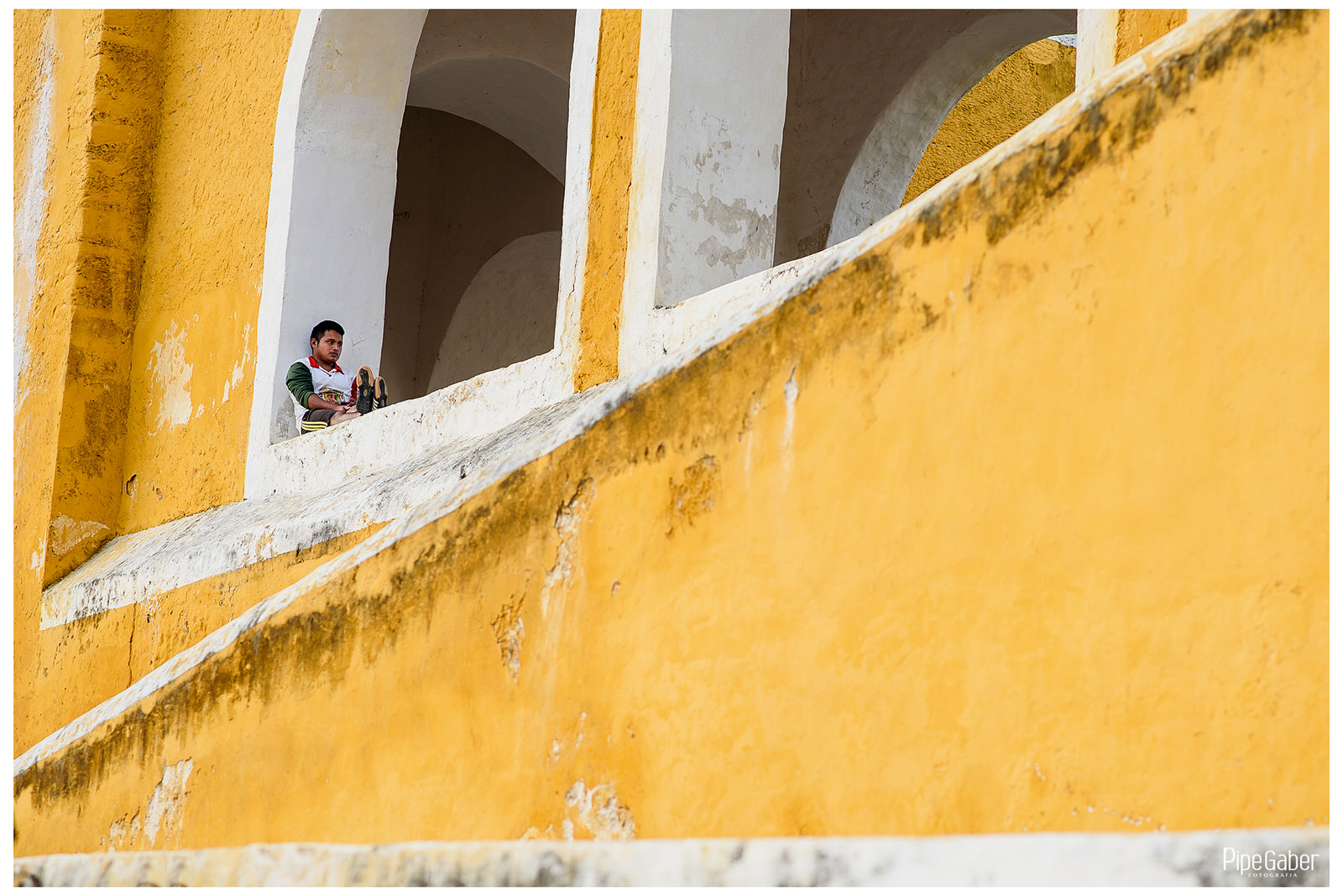 antorchistas_guadalupanos_yucatan_izamal_tradiciones_mexico_virgen_guadalupe_09.JPG