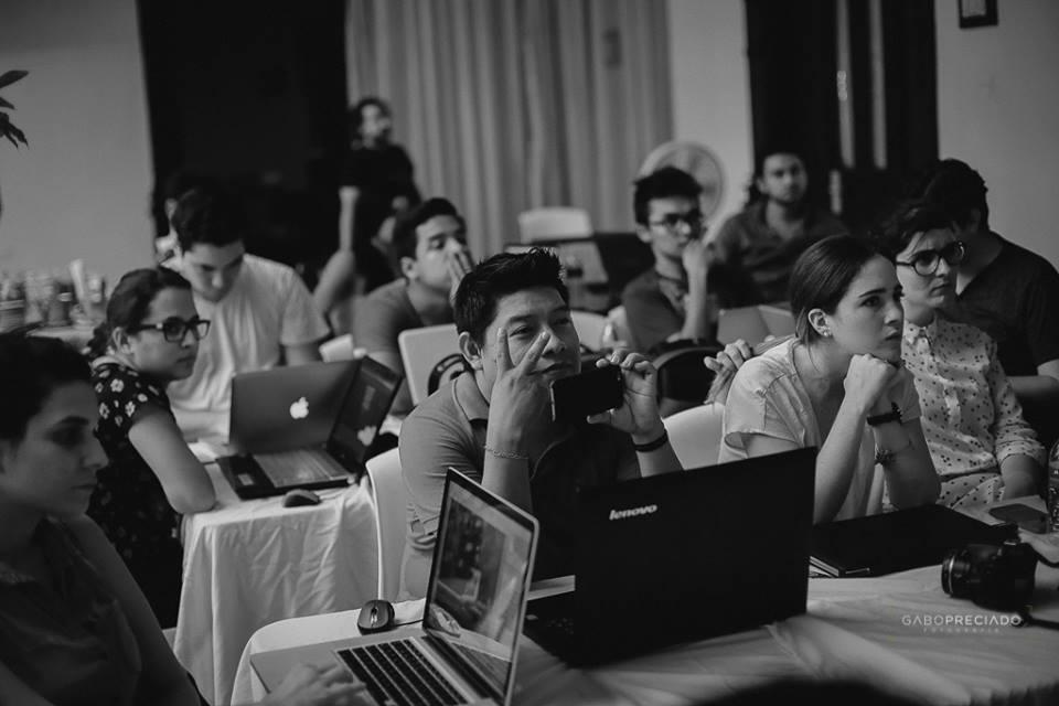 Workshop_Fotografía_Mexico_Pipe_Gaber_Taller_Merida_021.jpeg