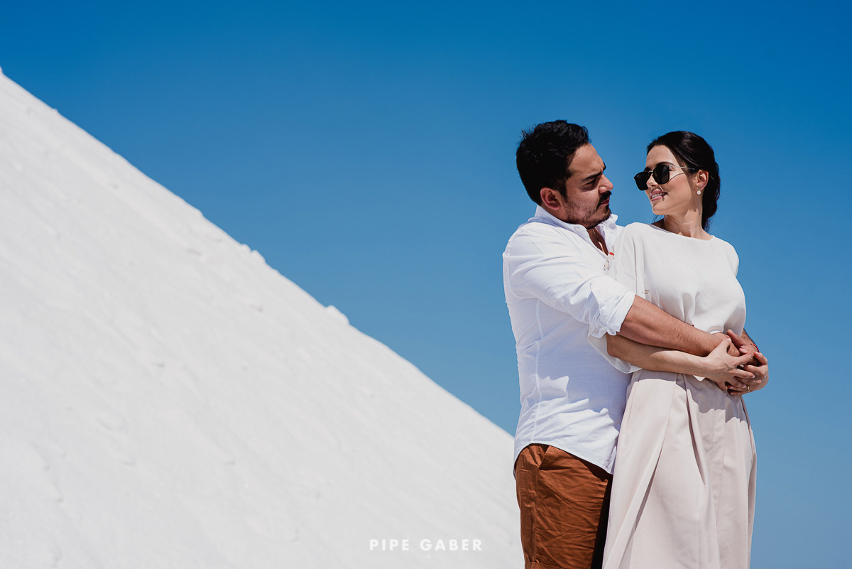 SESION_SALINERA_YUCATAN_SAVE_THE_DATE_E_SESSION_LAS_COLORADAS_FOTOGRAFO_MEXICO_5.JPG