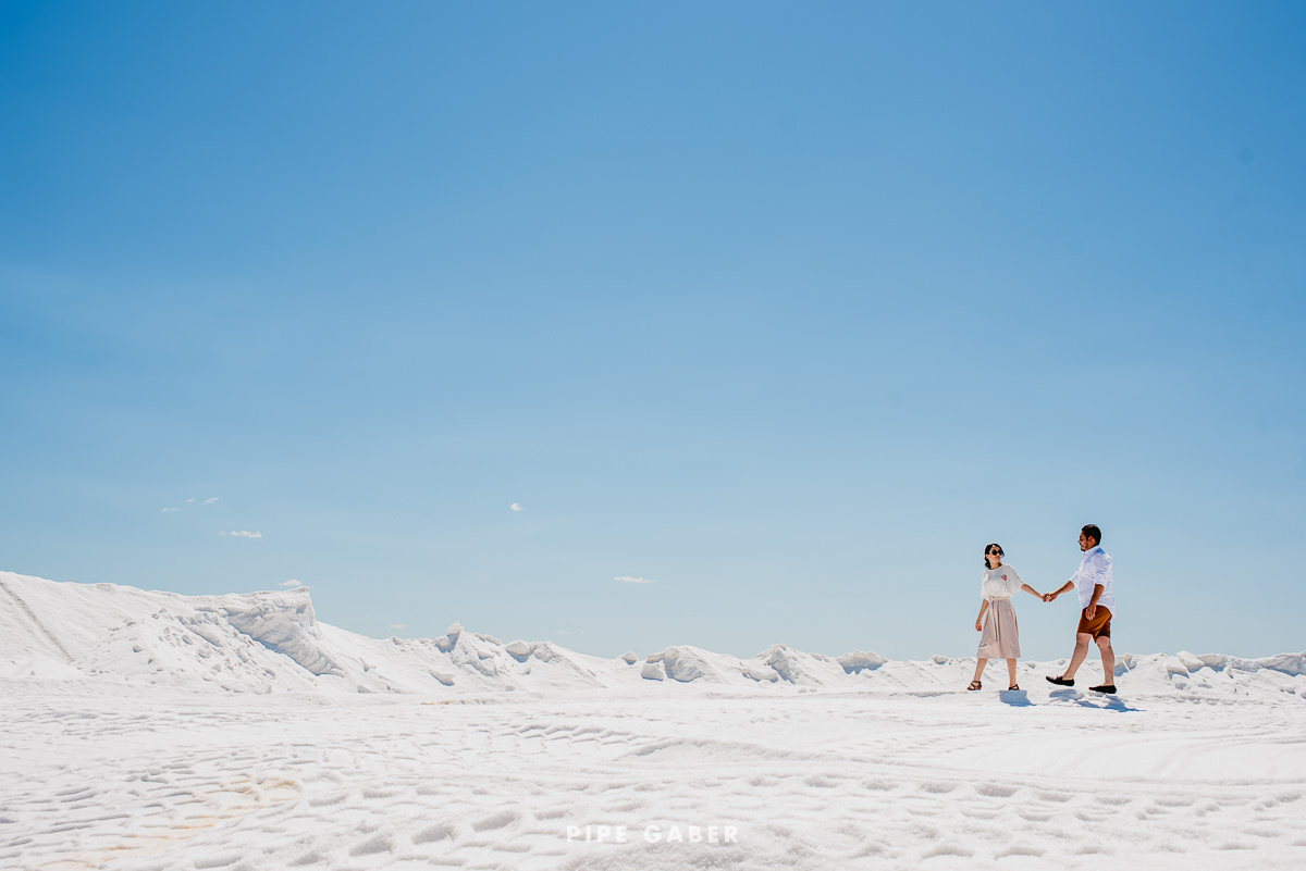 SESION_SALINERA_YUCATAN_SAVE_THE_DATE_E_SESSION_LAS_COLORADAS_FOTOGRAFO_MEXICO_8.JPG