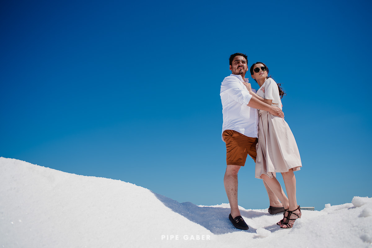 SESION_SALINERA_YUCATAN_SAVE_THE_DATE_E_SESSION_LAS_COLORADAS_FOTOGRAFO_MEXICO_11.JPG