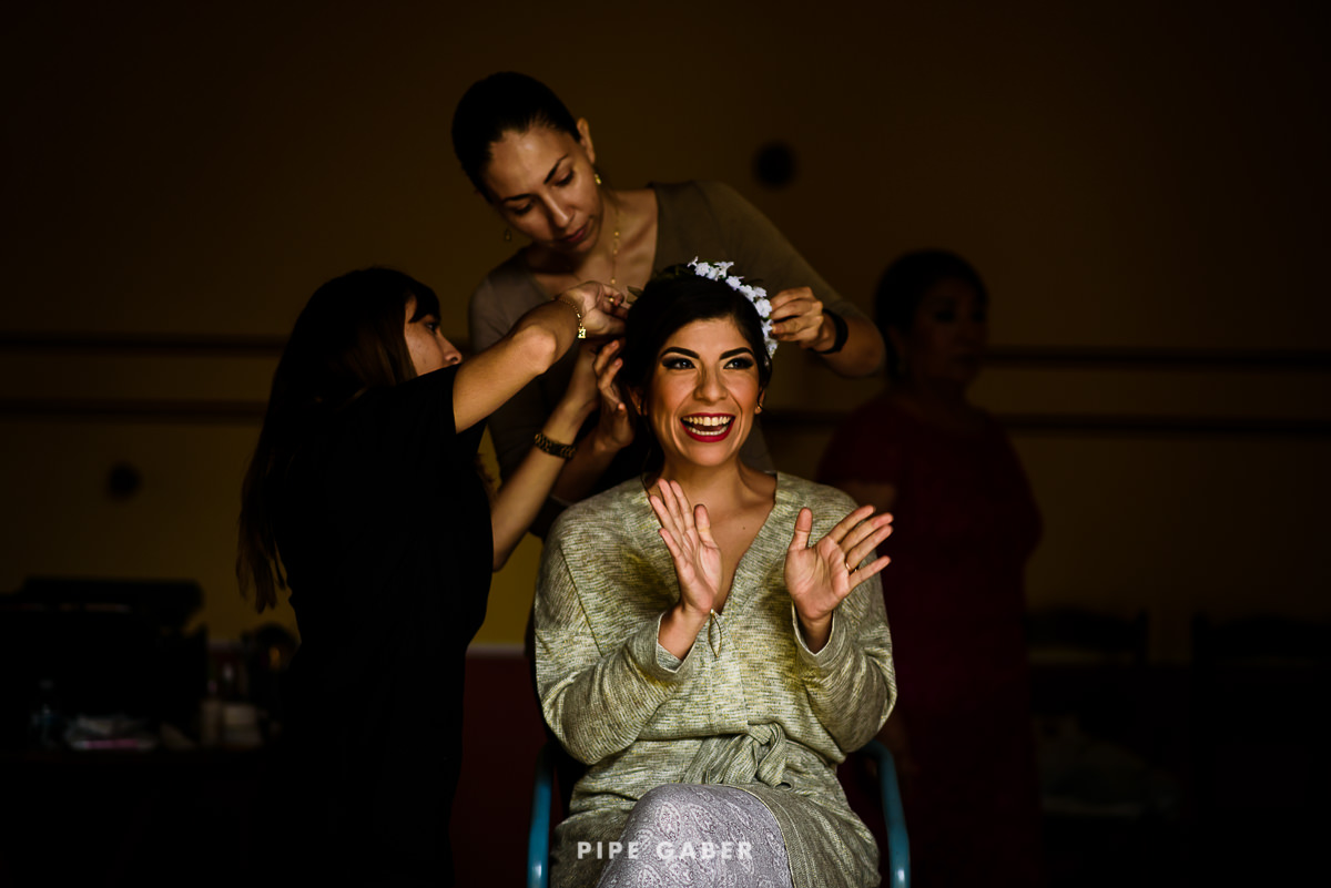 DESINTATION_WEDDING_YUCATAN_ITZINCAB_CAMARA_PHOTOGRAPHER_10.JPG