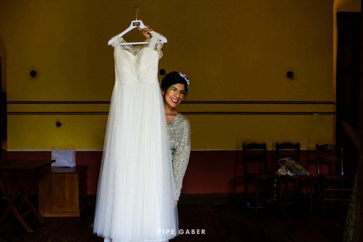 DESINTATION_WEDDING_YUCATAN_ITZINCAB_CAMARA_PHOTOGRAPHER_11.JPG