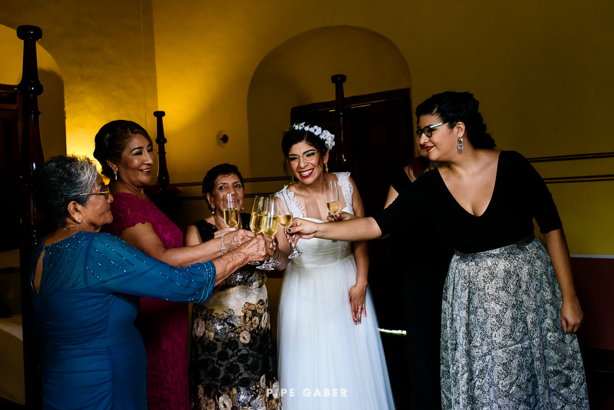 DESINTATION_WEDDING_YUCATAN_ITZINCAB_CAMARA_PHOTOGRAPHER_13.JPG