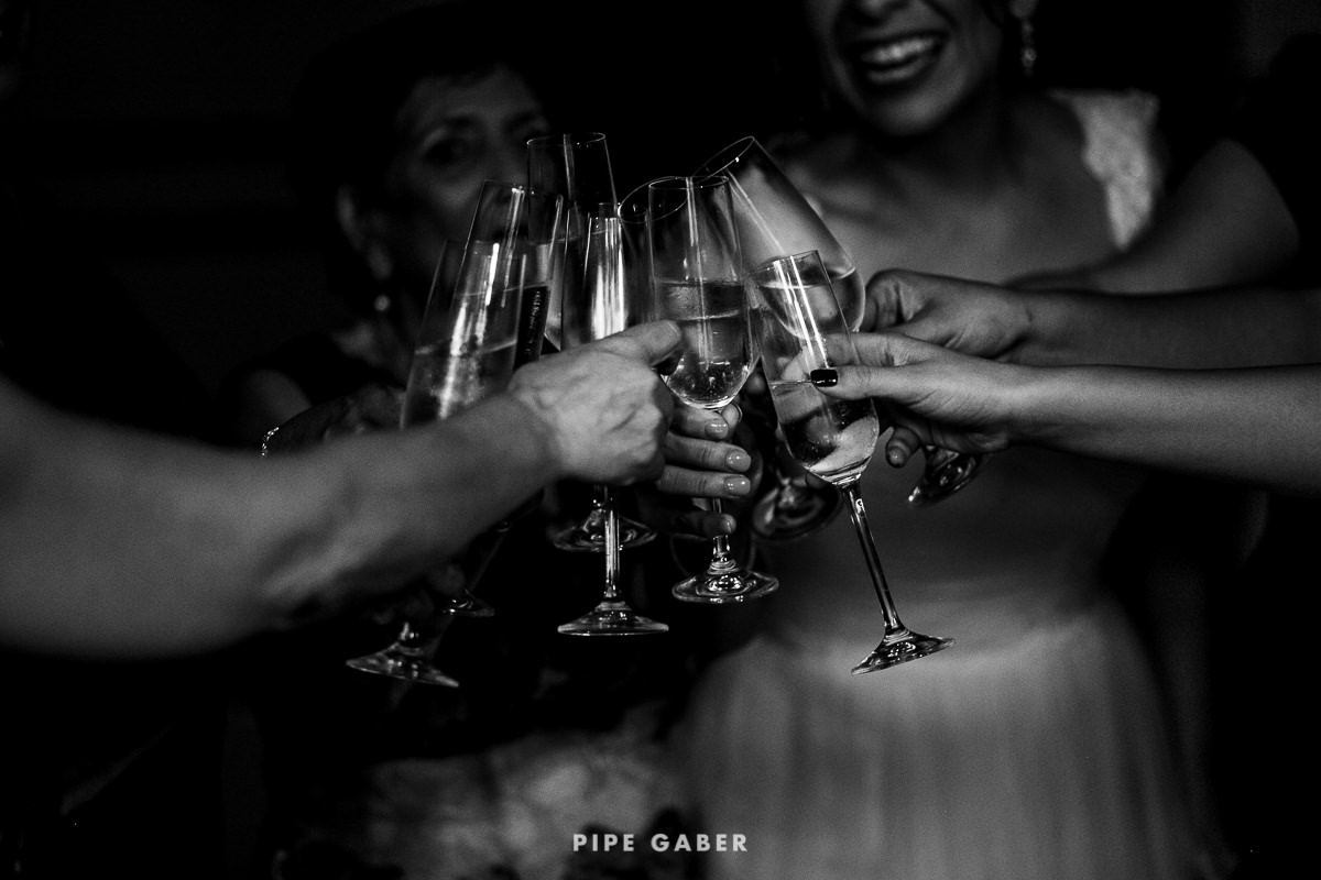 DESINTATION_WEDDING_YUCATAN_ITZINCAB_CAMARA_PHOTOGRAPHER_14.JPG