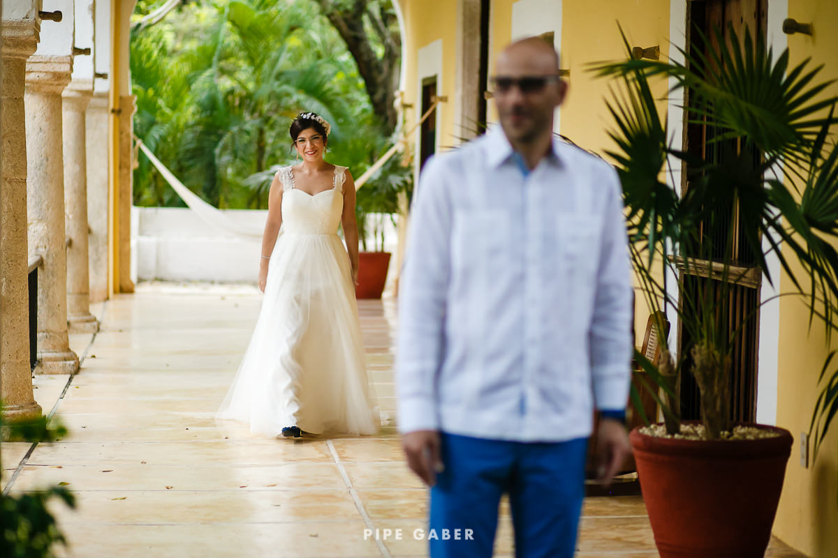 DESINTATION_WEDDING_YUCATAN_ITZINCAB_CAMARA_PHOTOGRAPHER_16.JPG