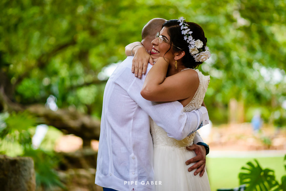DESINTATION_WEDDING_YUCATAN_ITZINCAB_CAMARA_PHOTOGRAPHER_18.JPG