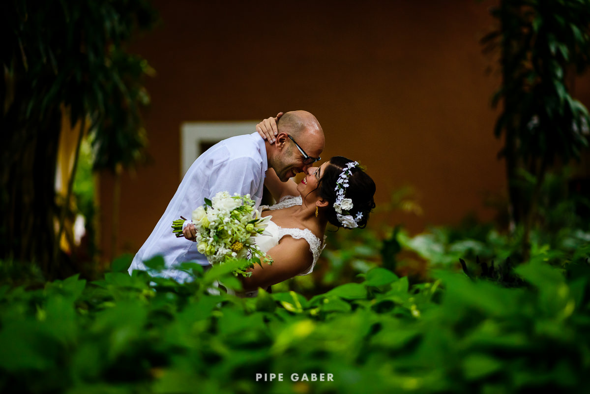 DESINTATION_WEDDING_YUCATAN_ITZINCAB_CAMARA_PHOTOGRAPHER_19.JPG