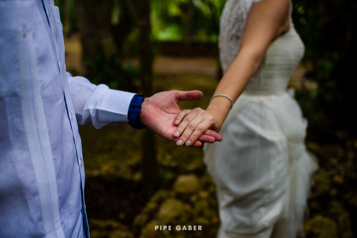 DESINTATION_WEDDING_YUCATAN_ITZINCAB_CAMARA_PHOTOGRAPHER_20.JPG