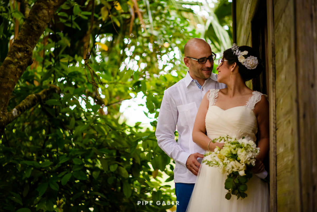 DESINTATION_WEDDING_YUCATAN_ITZINCAB_CAMARA_PHOTOGRAPHER_21.JPG