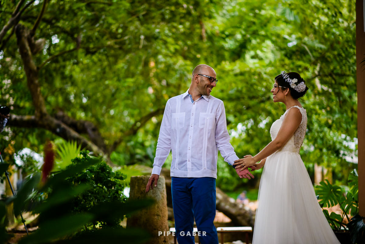 DESINTATION_WEDDING_YUCATAN_ITZINCAB_CAMARA_PHOTOGRAPHER_17.JPG