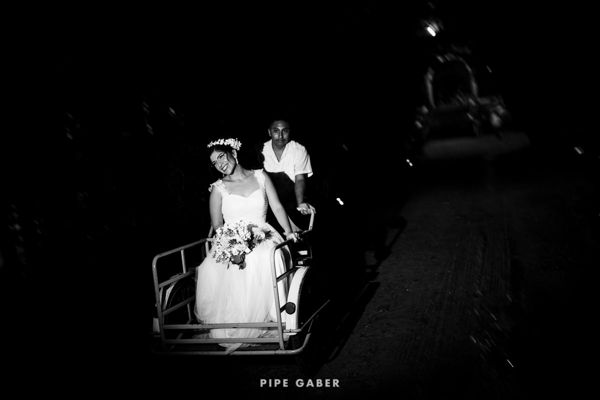 DESINTATION_WEDDING_YUCATAN_ITZINCAB_CAMARA_PHOTOGRAPHER_33.JPG