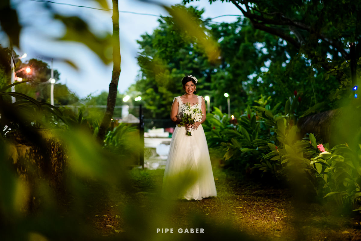 DESINTATION_WEDDING_YUCATAN_ITZINCAB_CAMARA_PHOTOGRAPHER_35.JPG