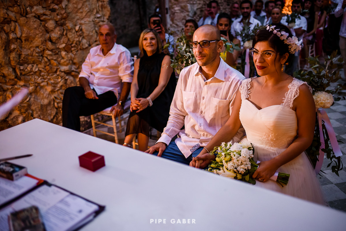 DESINTATION_WEDDING_YUCATAN_ITZINCAB_CAMARA_PHOTOGRAPHER_37.JPG