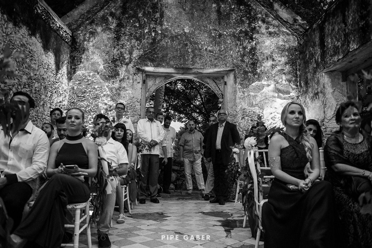 DESINTATION_WEDDING_YUCATAN_ITZINCAB_CAMARA_PHOTOGRAPHER_38.JPG