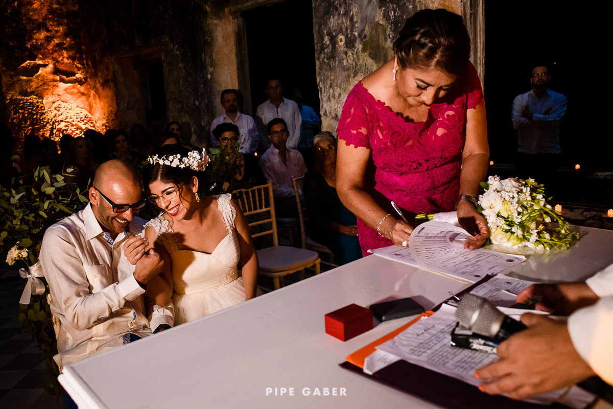 DESINTATION_WEDDING_YUCATAN_ITZINCAB_CAMARA_PHOTOGRAPHER_40.JPG