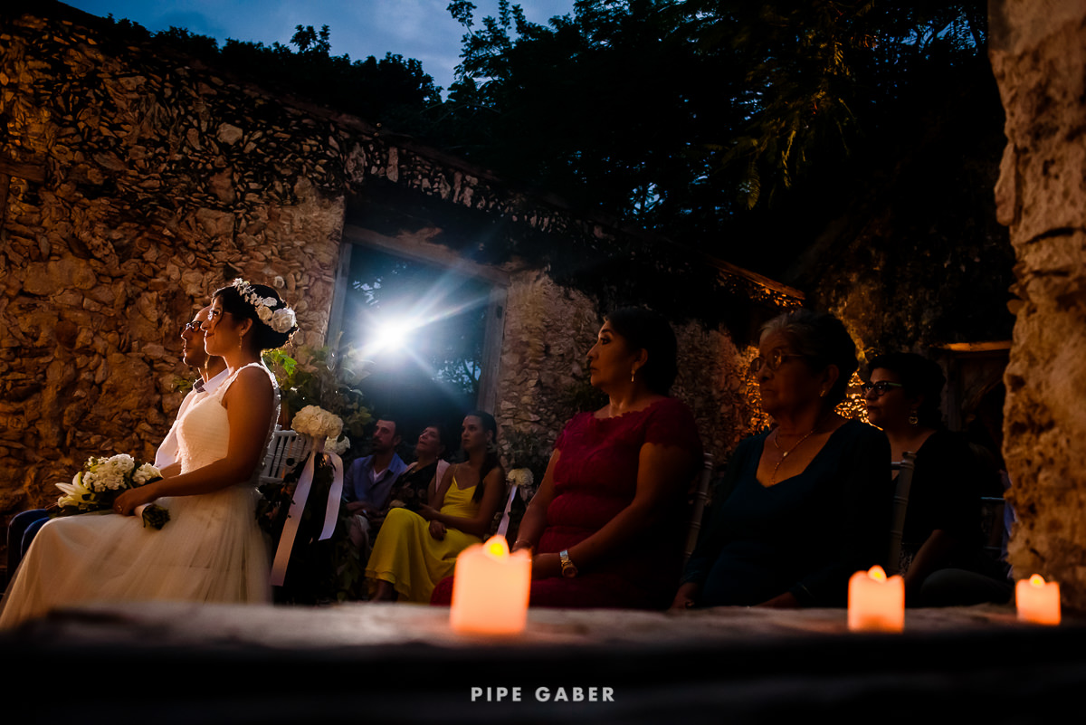 DESINTATION_WEDDING_YUCATAN_ITZINCAB_CAMARA_PHOTOGRAPHER_39.JPG