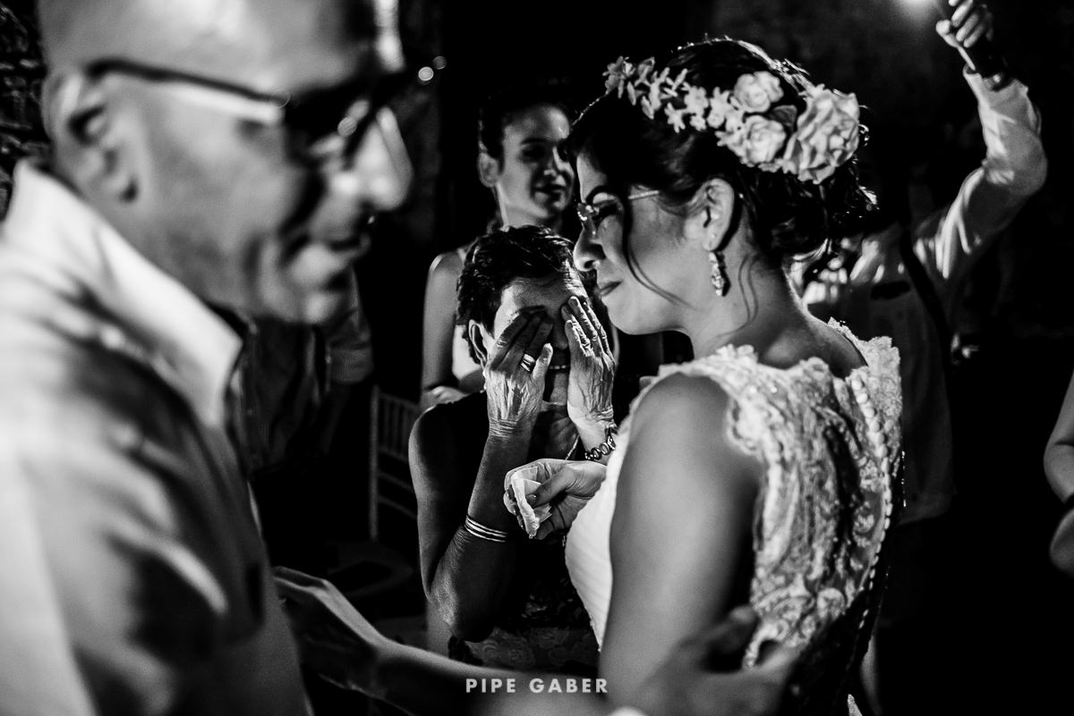 DESINTATION_WEDDING_YUCATAN_ITZINCAB_CAMARA_PHOTOGRAPHER_43.JPG