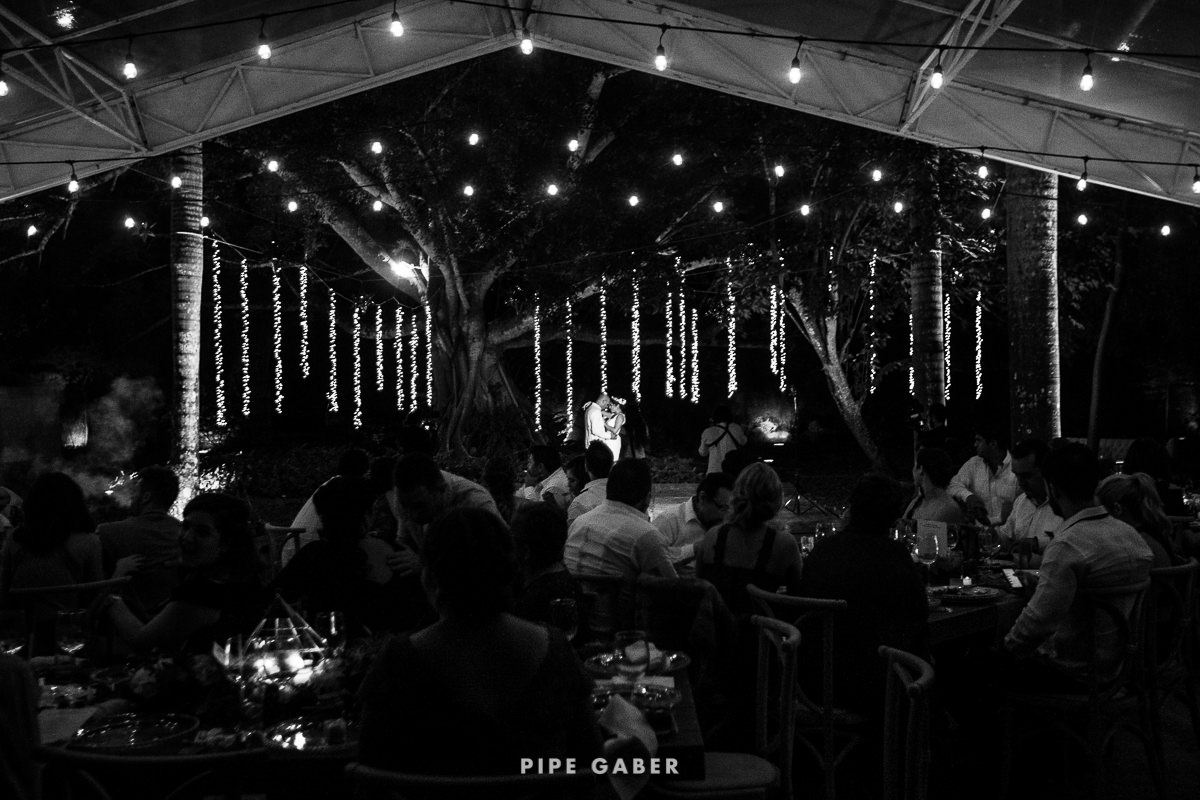 DESINTATION_WEDDING_YUCATAN_ITZINCAB_CAMARA_PHOTOGRAPHER_44.JPG