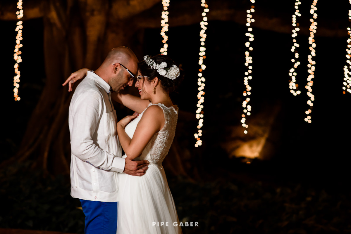 DESINTATION_WEDDING_YUCATAN_ITZINCAB_CAMARA_PHOTOGRAPHER_45.JPG