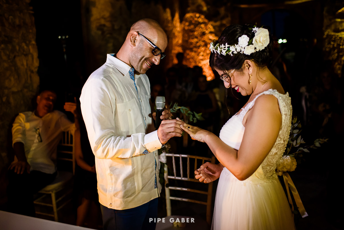 DESINTATION_WEDDING_YUCATAN_ITZINCAB_CAMARA_PHOTOGRAPHER_42.JPG