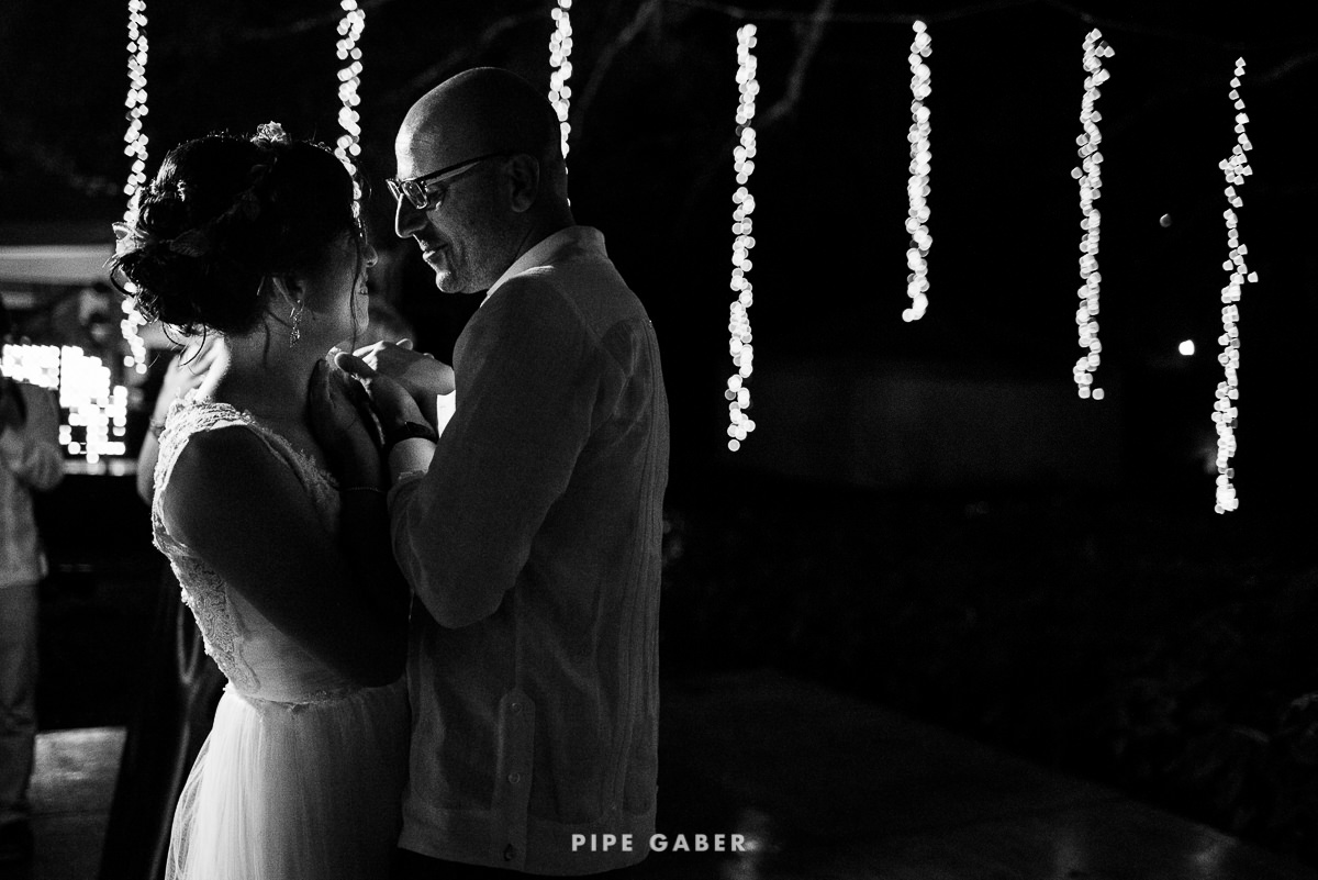 DESINTATION_WEDDING_YUCATAN_ITZINCAB_CAMARA_PHOTOGRAPHER_46.JPG