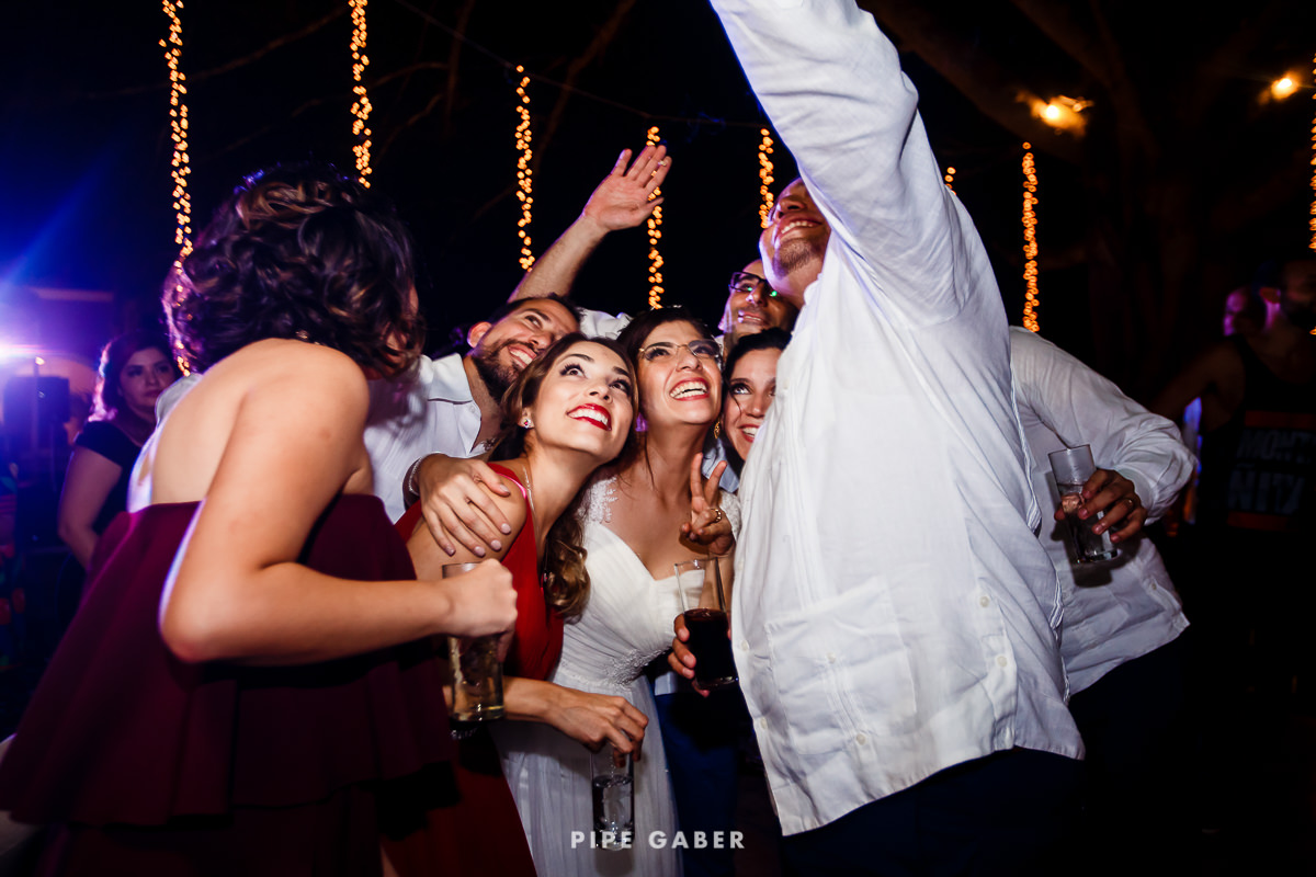 DESINTATION_WEDDING_YUCATAN_ITZINCAB_CAMARA_PHOTOGRAPHER_48.JPG