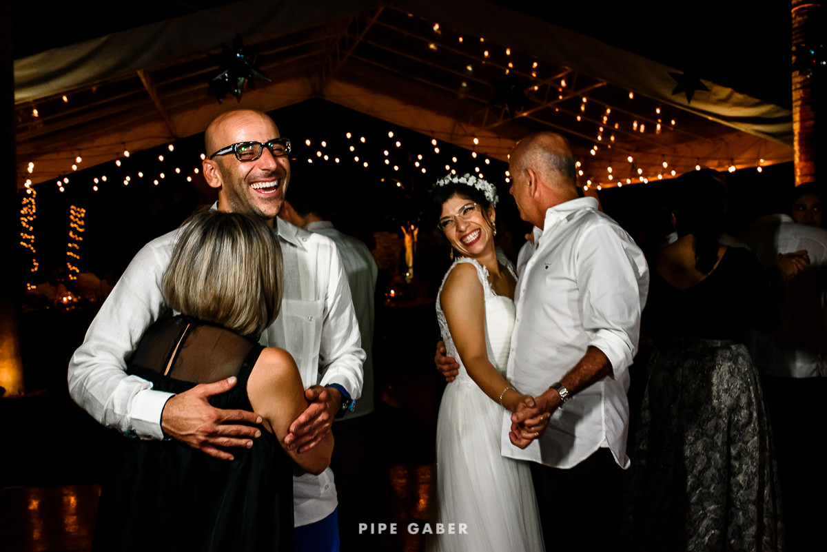 DESINTATION_WEDDING_YUCATAN_ITZINCAB_CAMARA_PHOTOGRAPHER_47.JPG