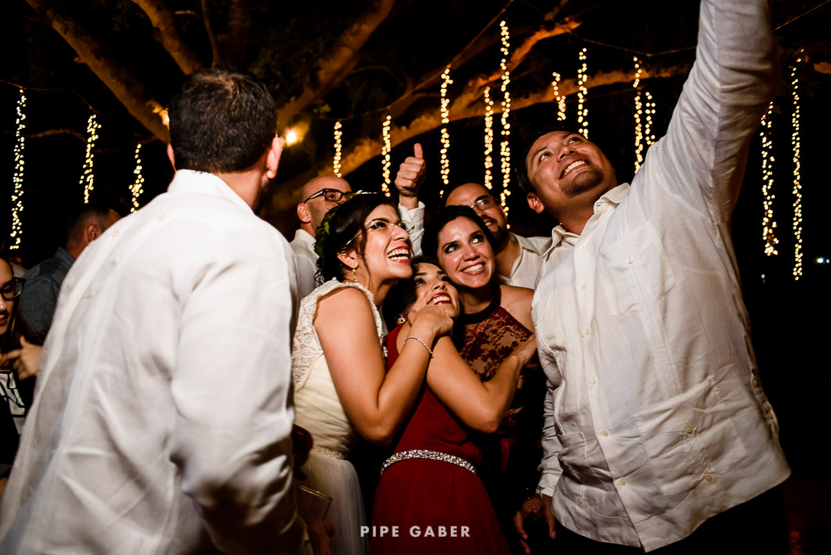 DESINTATION_WEDDING_YUCATAN_ITZINCAB_CAMARA_PHOTOGRAPHER_49.JPG