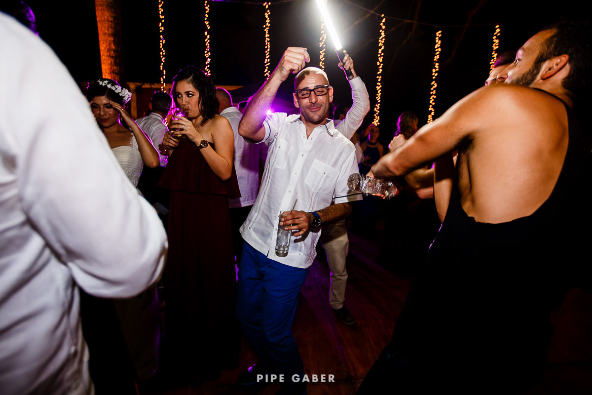 DESINTATION_WEDDING_YUCATAN_ITZINCAB_CAMARA_PHOTOGRAPHER_50.JPG