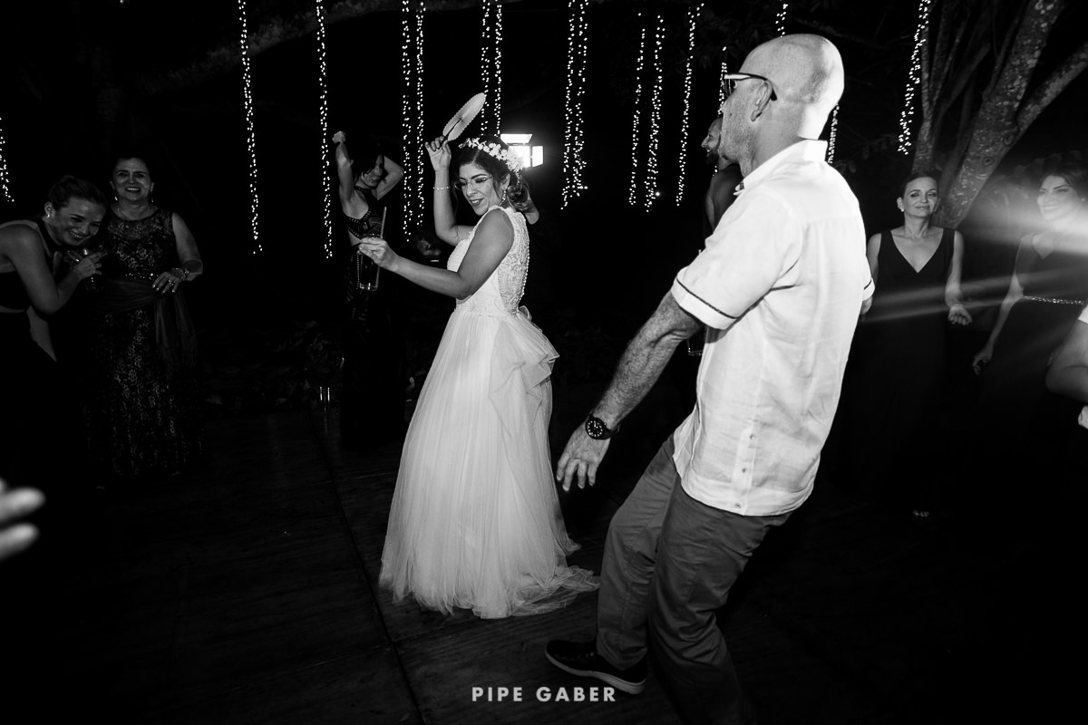 DESINTATION_WEDDING_YUCATAN_ITZINCAB_CAMARA_PHOTOGRAPHER_55.JPG